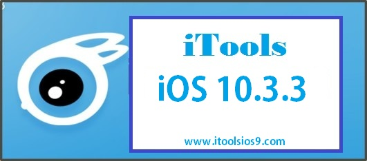 itools-ios-10.3.3